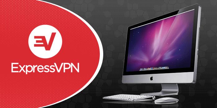 2020年Mac的5个最好的国外VPN