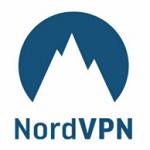2019国外十大VPN排行榜