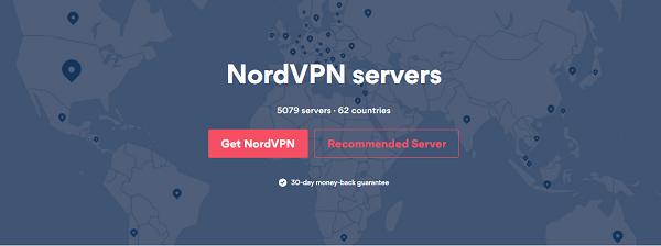 NordVPN详细测评:性价比极高