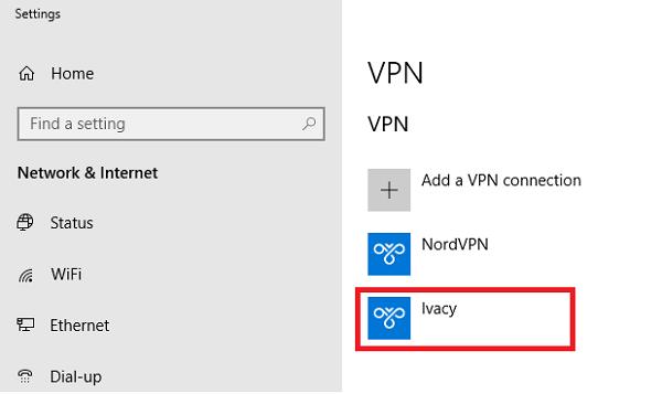2020年最适合Windows的国外VPN