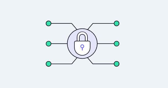 VPN加密和VPN协议指南