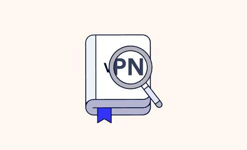 VPN术语解释